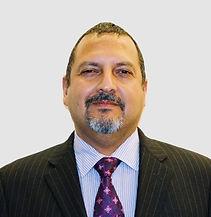 Wael El Sharif