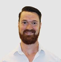 Simon Nowak 360 Energy Group Engineering Director