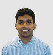 Rohith Mannam 360 Energy Group Energy Engineer