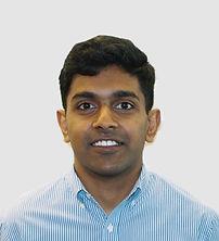 Rohith Mannam 360 Energy Group Energy Engineer