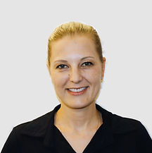 Zydre Toliusis 360 Energy Group Accountant HR Office Manager