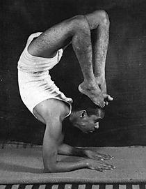 Swami-Vishnudevananda.jpg