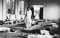 Swami-Vishnudevananda-teachings.jpg