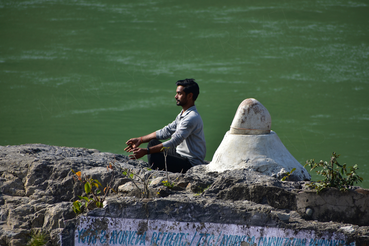 Yoga Retreat - Manu Yoga Travel