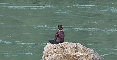 Rejuvinating-Yoga-Retreat-Rishikesh---Ma