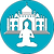 YOGA-TOURS-ICON-02.png