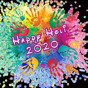 Happy-holi-2020-new.png