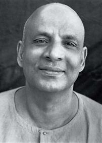 swami-sivanada.jpg
