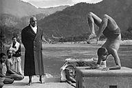 swami-vishnudevananda-sivananda-test.jpg
