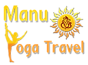 Manu-Yoga-Travel-web.png