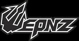 Wepnz_logo.png