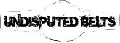 Undisputed_logo.png