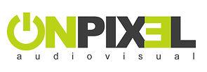 logo on white.jpg