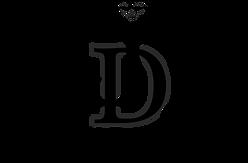 JohnnyD_logo.png