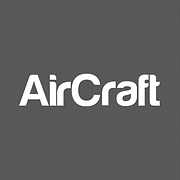 AirCraftLogoFinished.png