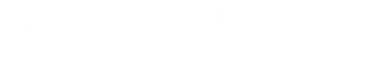 Logo white transparenent.png