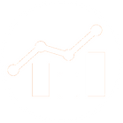 analytic-icon-14.png