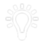 lightbulb-icon-png-effects-17.png
