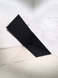 position #3 (black corner)