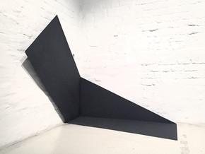 position #3. (black corner)