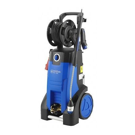 nettoyeur-haute-pression-mc4m-160-620-xt