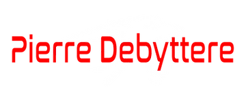 logo site3.png
