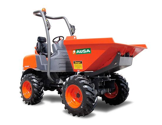 1-AUSA_Dumper_D120AHA_1200kg_1.jpg