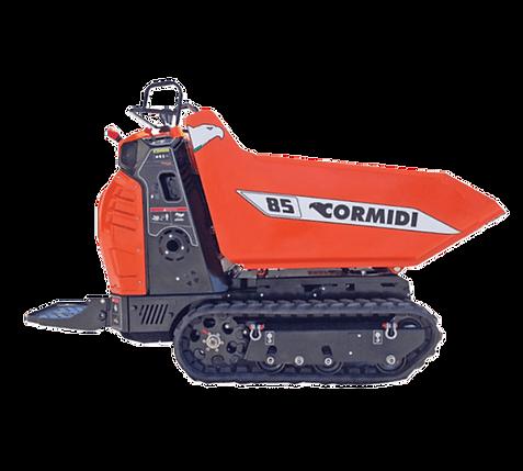Cormidi-C85-hero-1-600x540.png