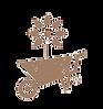 logo-jardinage-3.png