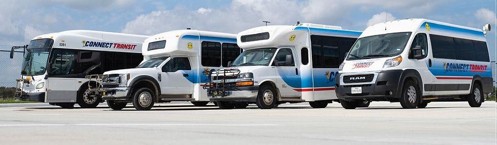 GCTD Bus Image.jpg