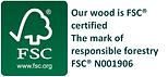 FSC certified logo.png