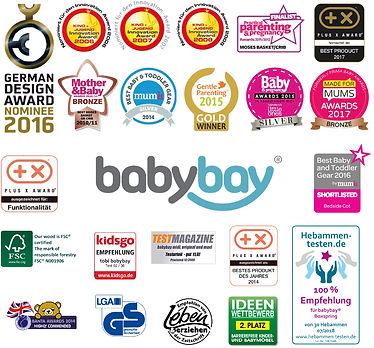 Babybay awards Square.jpg