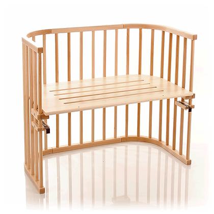 Ex-Display Maxi Babybay - Varnished
