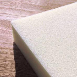 Deluxe Foam mattress