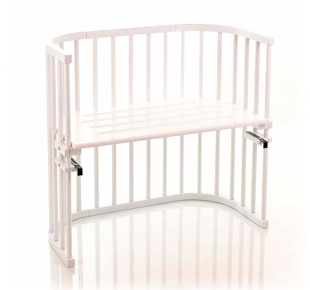 Babybay Original - White