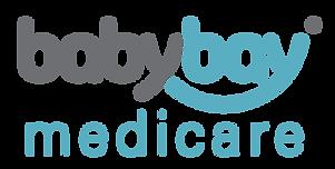Babybay Medicare.png