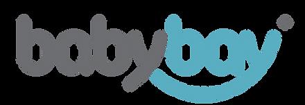 babybaylogo2016_dark-blue.png