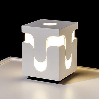 Moodelli Dimmerlamp