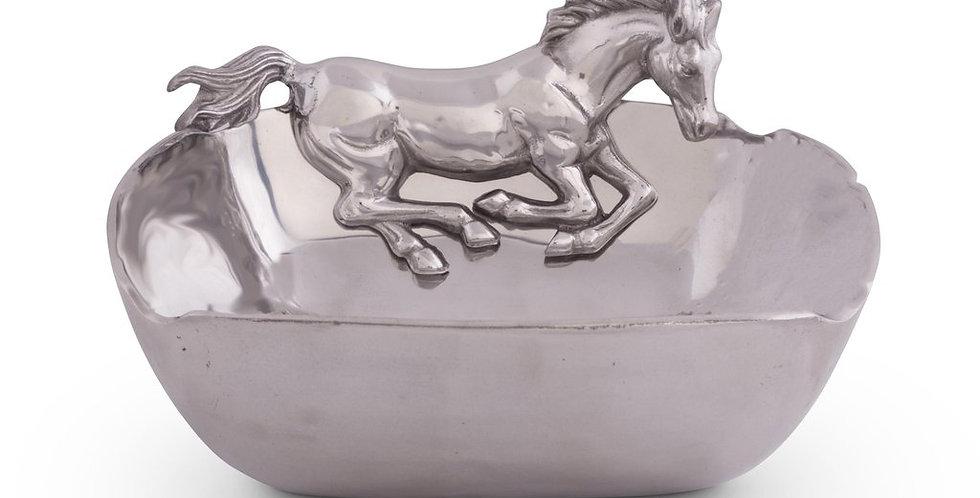 Horse Bowl 11