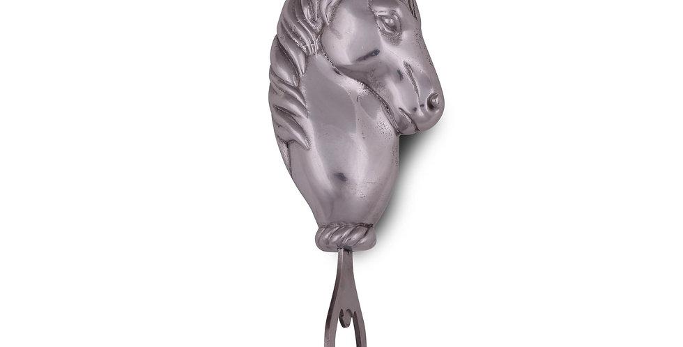 Bottle Opener - Horse