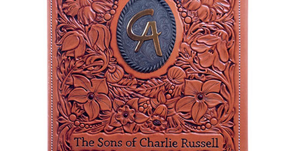 CAA  The Sons of Charlie Russell