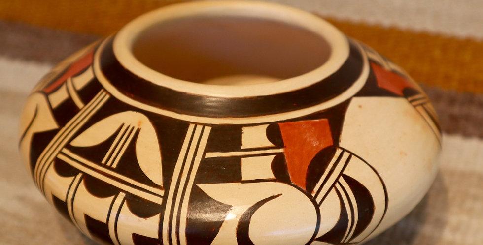 HOPI - Seed Pot