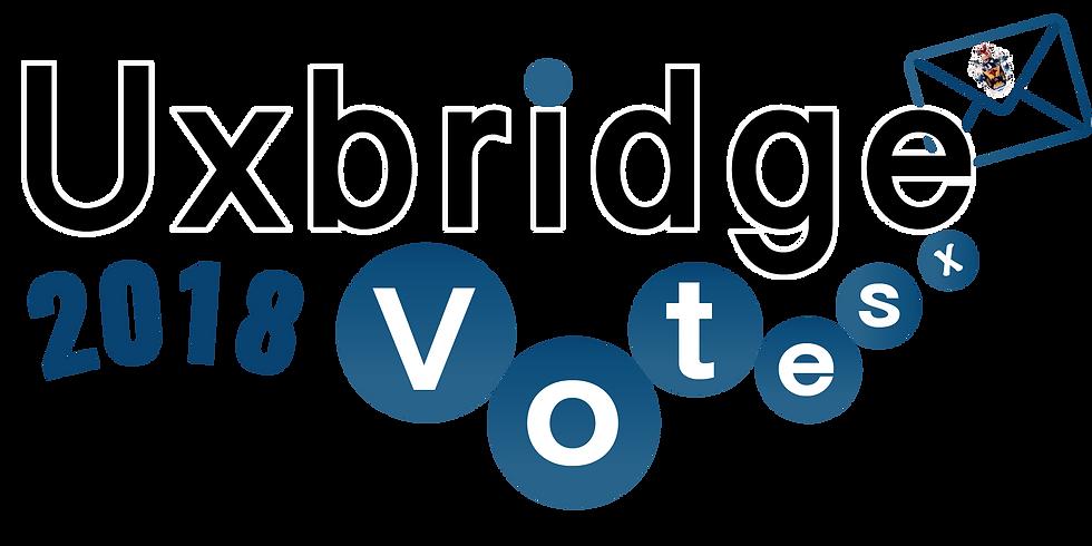 Uxbridge Elections
