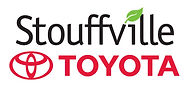 Stouff-Toyota.jpg