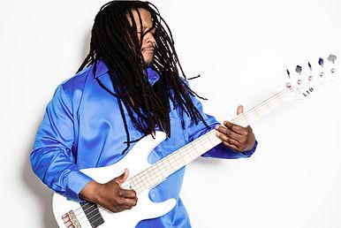 Jerome Tucker Band.jpeg