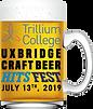 Craft_Beer_Hitsfest-Logo-2019-Trillium.p