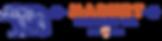 Market_Brewing_default_logo-02.png