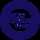scugog-equipment-rentals-logo.png