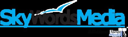 SkyWords Logo.png