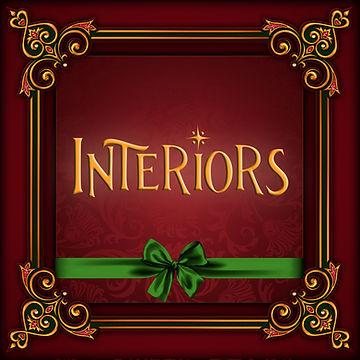 Interior Designs and Decor